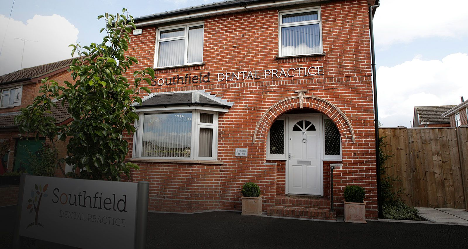 Dental Clinic in Ringwood
