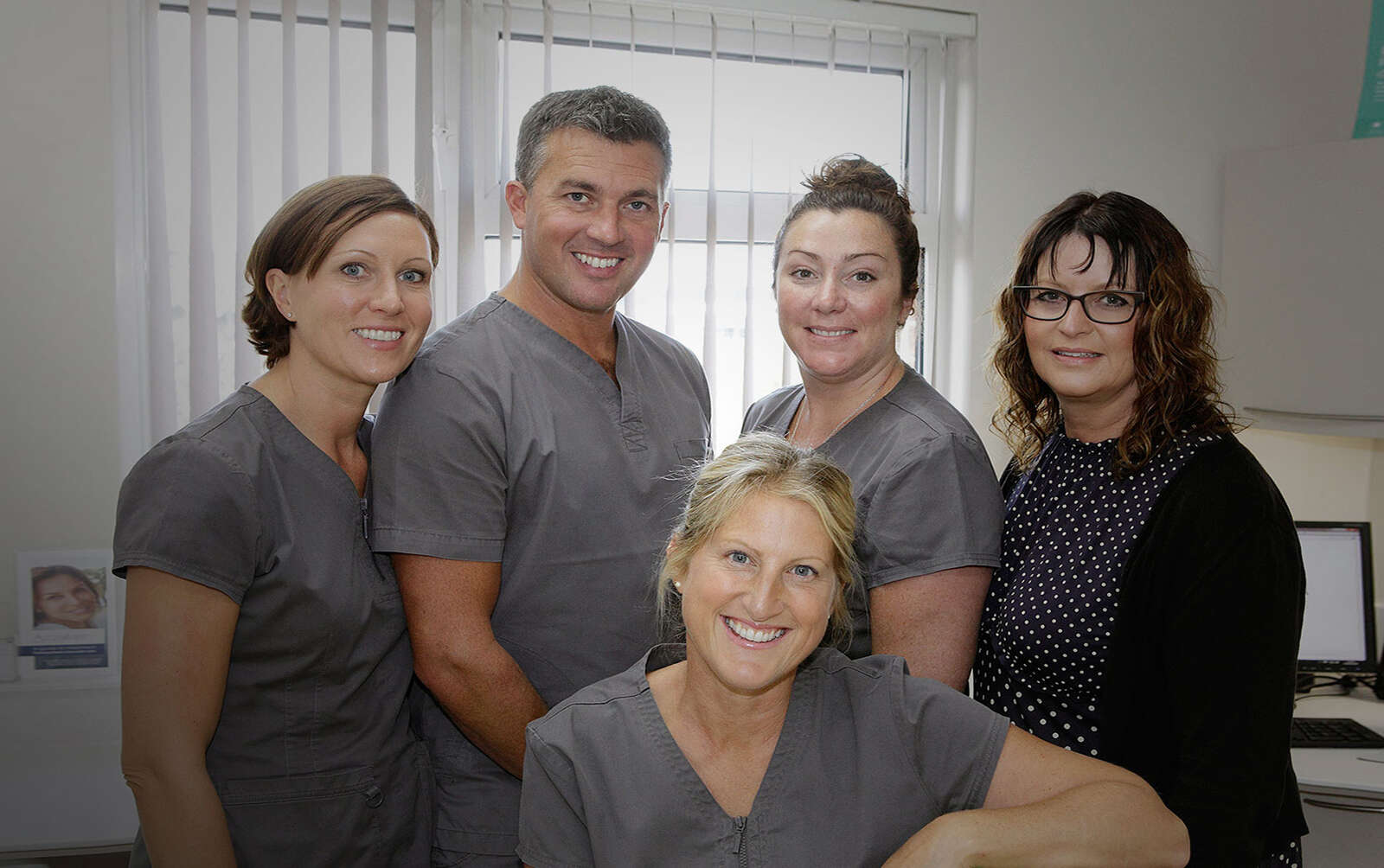 dental clinic ringwood